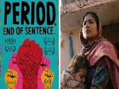 period end of sentence india set documentary movie made into documentary short subject