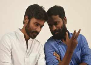 vetrimaran and dhanush joins once again for a new film
