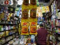 tn govt likely to extend plastic ban to biscuits shampoo and chocolates