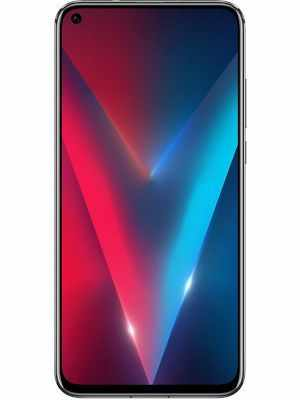 Honor-View-20-256GB