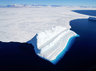 scientists drill record west antarctic hole