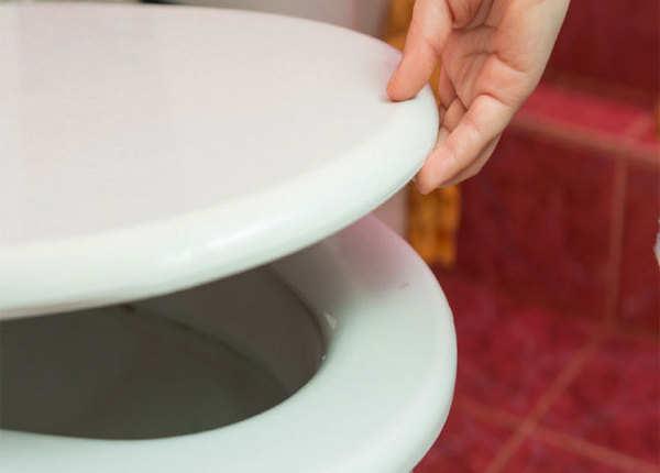 सीट से संक्रमण फैलने का खतरा कम