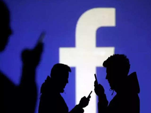 Facebook 25 फरवरी से बंद कर रहा यह ऐप, अपनी फोटो कर लें सेव