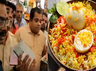 shiv sena workers object to made in pakistan product at bigbazaar