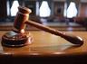 minor molested in dubai indian prosecuted