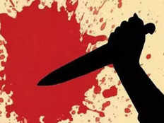 man stabbed in laws to death in patna