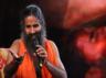 baba ramdev demands bharat ratna for sanyasis