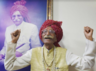 at 95 this padma awardee is highest paid fmcg ceo