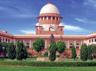 ayodhya case sc deferred new date not yet announced