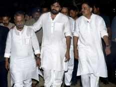 pawan kalyan announces two more candidates for tenali and guntur
