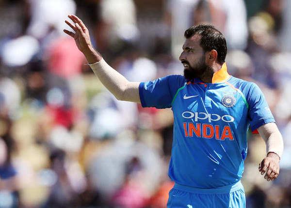 आखिरी 5 ओवर में 29 रन बने, 4 विकेट गिरे
