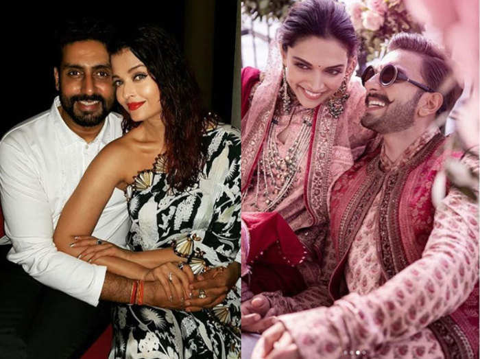 Bollywood-celeb-wives
