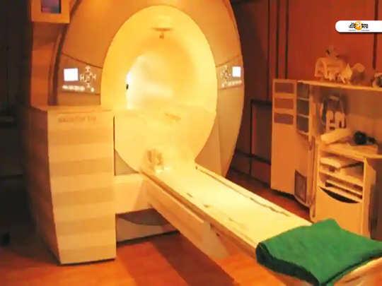medical-equipment-mri-scan-ct-scan_dc3d9590-22c6-11e9-a07d-d8ccc3ad85d5