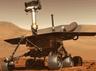 nasas mars opportunity rover likely dead