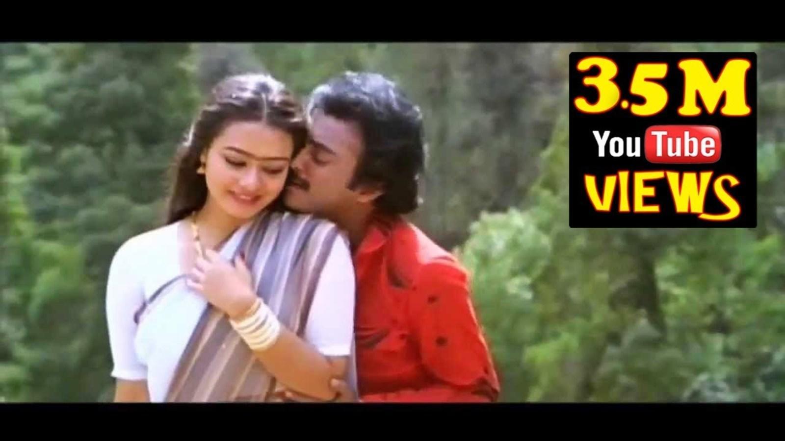 90s tamil songs mp3 download Tamil Songs Download Tamil