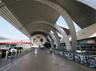 dubai keeps rank as worlds busiest international airport
