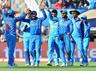 तैयार टीम इंडिया