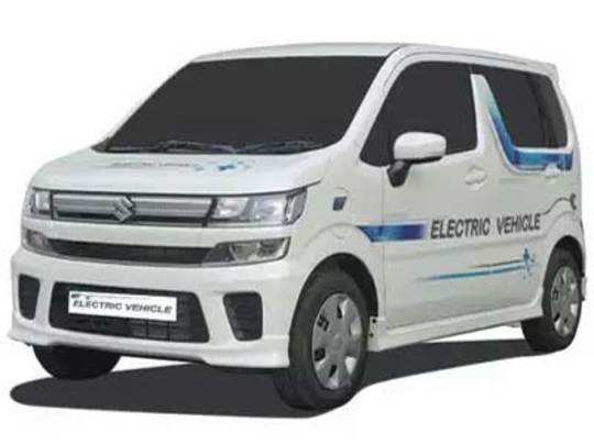 wagan-r-electric