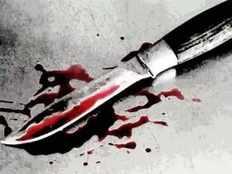 farmer including his worker murdered in bihar