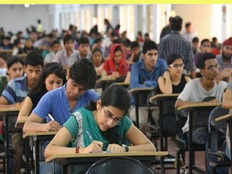 know upsc cds exam pattern 2019 in details