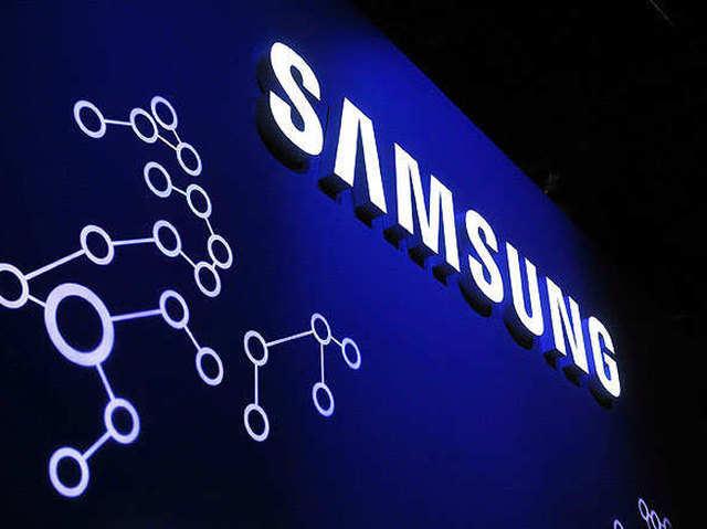Samsung ने स्मार्टफोन के लिए तैयार किया दुनिया का पहला 1TB चिप