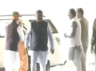 lok sabha speaker calls for all party meet before budget session