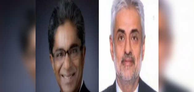 अगुस्टा घोटाला:  क्रिस्चन मिशेल के बाद भारत लाया जा रहा है एक और आरोपी