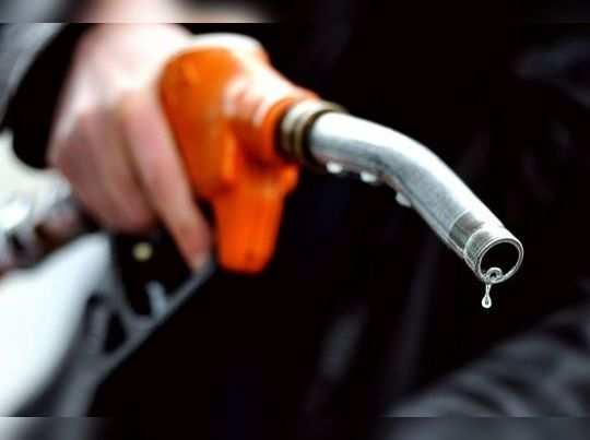 petrol-price-delhi-1522297998-1537755130-1540448237