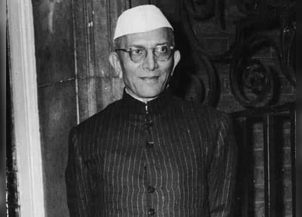 मोरारजी देसाई ने सबसे ज्यादा बजट किए पेश