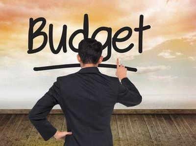 Union Budget 2019: मोदी सरकार का अंतरिम बजट आज पेश किया जाएगा