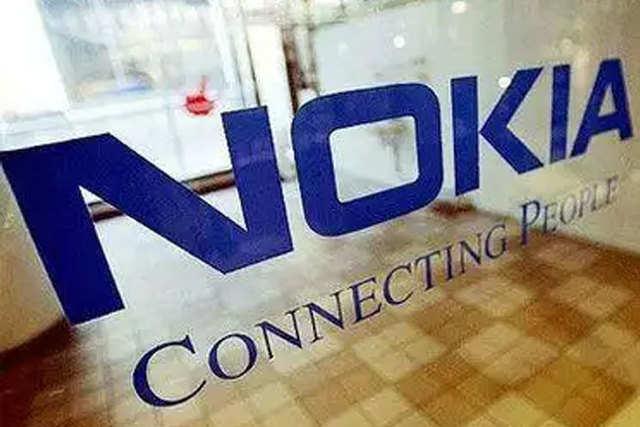 आ रहा है Nokia का नया फोन, 1 महीने तक चलेगी बैटरी