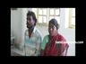 bonded slave labor rescue in vellore
