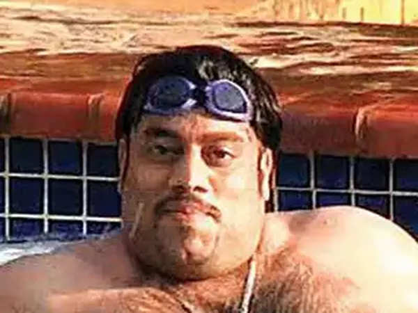 don ravi pujari arrested in senegal
