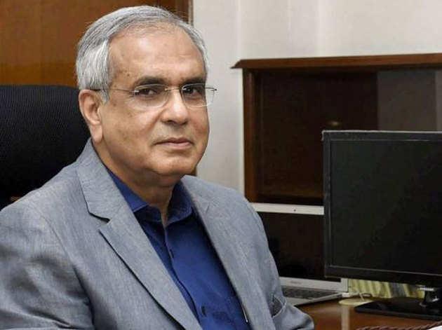 राजीव कुमार के बयान से विशेषज्ञ सहमत नहीं