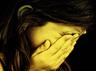 rape of a girl in firozabad uttar pradesh