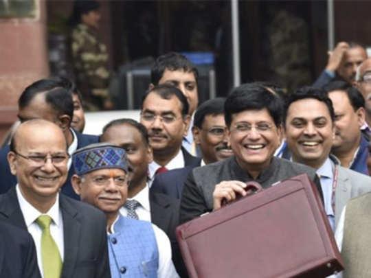 PM Shramayogi mandhan Yojana : प्लंबर,ड्रायव्हर मोलकरणींना ३००० रुपये पेन्शन