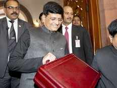 budget for sports allotment for sai increases also positive for sportsperson