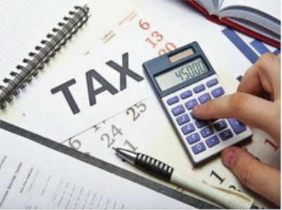 Union Budget 2019: मध्यम वर्ग को टैक्स से छूट दिलवाना हमारी प्राथमिकता, बोले पीयूष गोयल