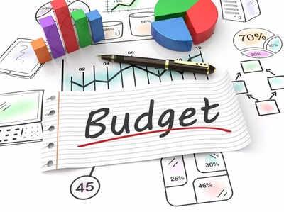 Union Budget 2019: बजट के हाइलाइट्स