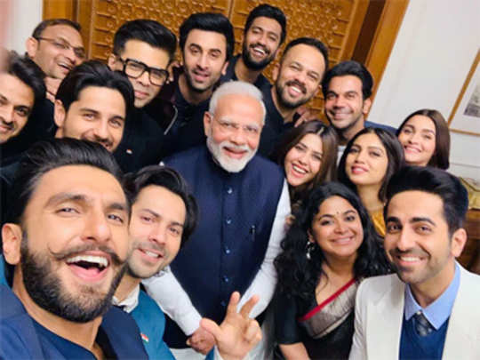 pm-with-actor