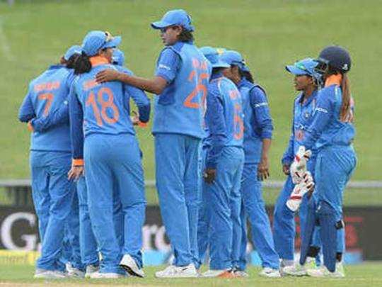 indian-woman-cricket
