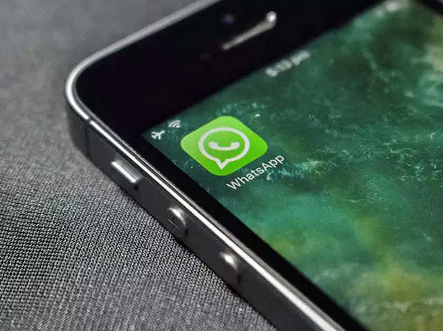 इस ट्रिक से पढ़ें WhatsApp से डिलीट किए गए मेसेज