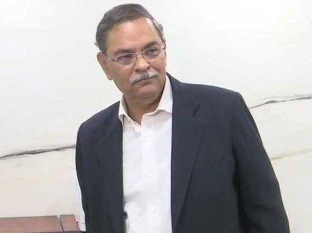 ऋषि कुमार शुक्ला नियुक्त किए गए सीबीआई डायरेक्टर (फोटो: ANI)