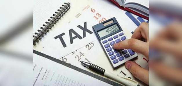 5 लाख रुपये तक की इनकम पर नहीं लगेगा टैक्स, लेकिन ITR भरना जरूरी