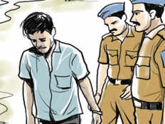 minor rape victim to use newborn baby as evidence against the accused