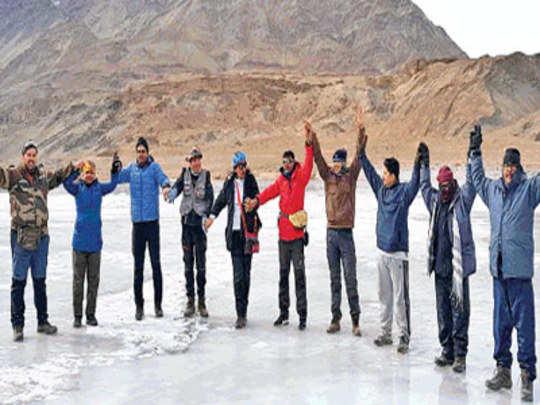 winter-ladakh