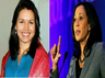 american president election in 2020 and indian in the race in house of representatives