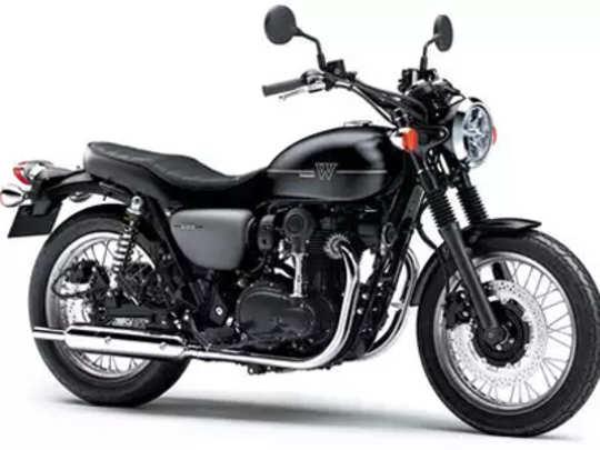 kawasaki-W800
