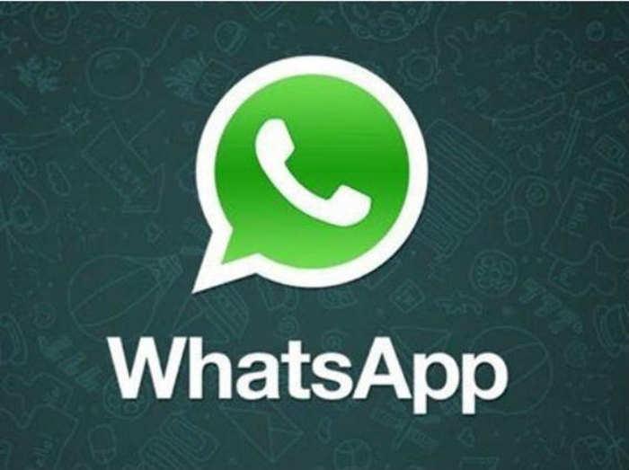 बिना डेटा खोए ऐसे बदलें अपना Whatsapp नंबर