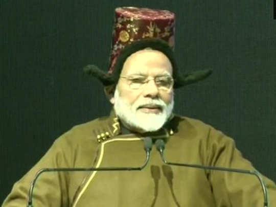 PM-Modi-in-Leh
